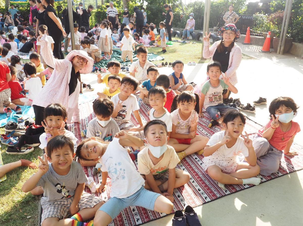 109-08-25~草地音樂會 (2)