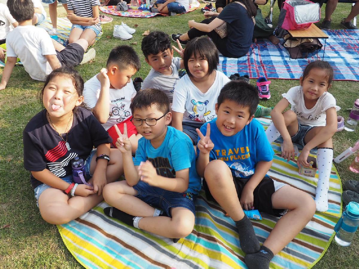 109-08-25~草地音樂會 (5)