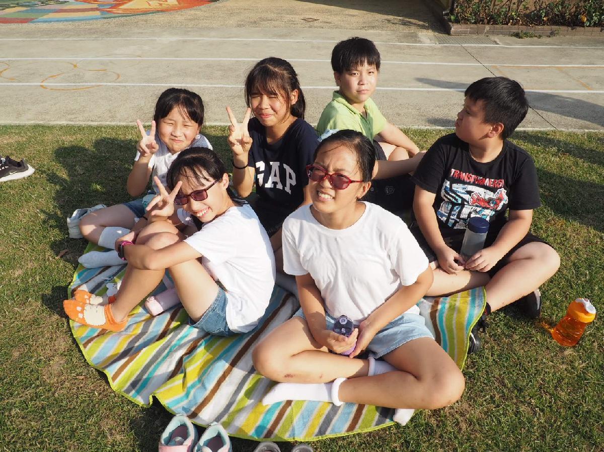 109-08-25~草地音樂會 (6)