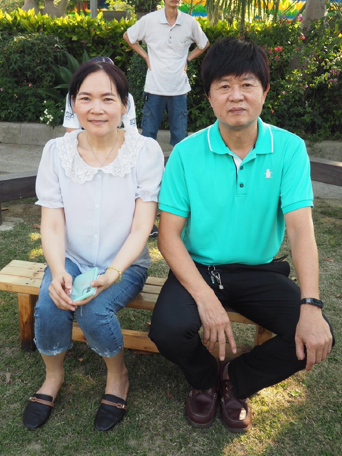 109-08-25~草地音樂會 (18)