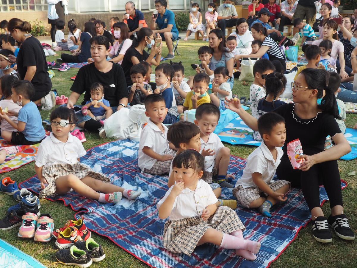 109-08-25~草地音樂會 (29)