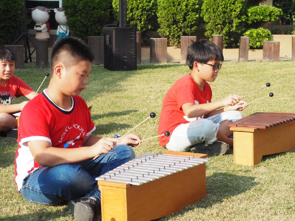109-08-25~草地音樂會 (34)