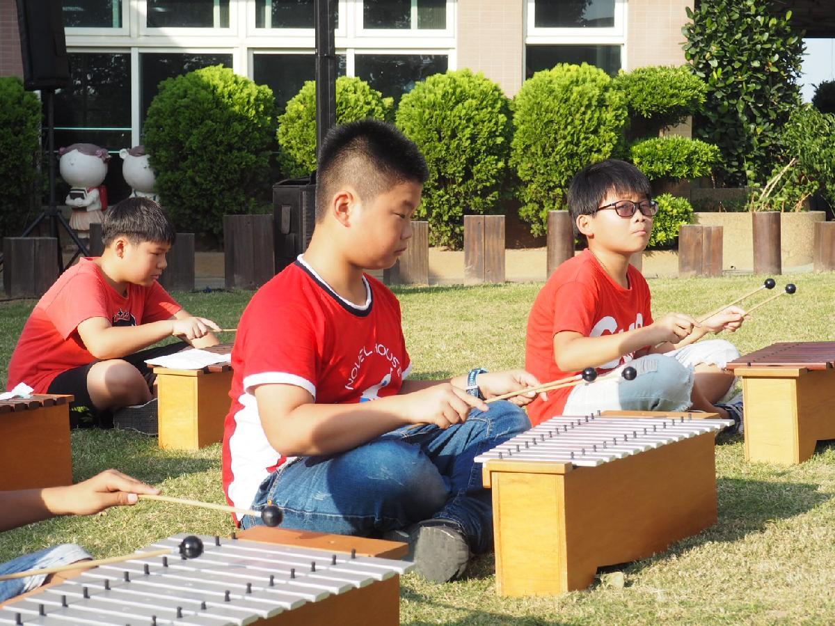 109-08-25~草地音樂會 (39)