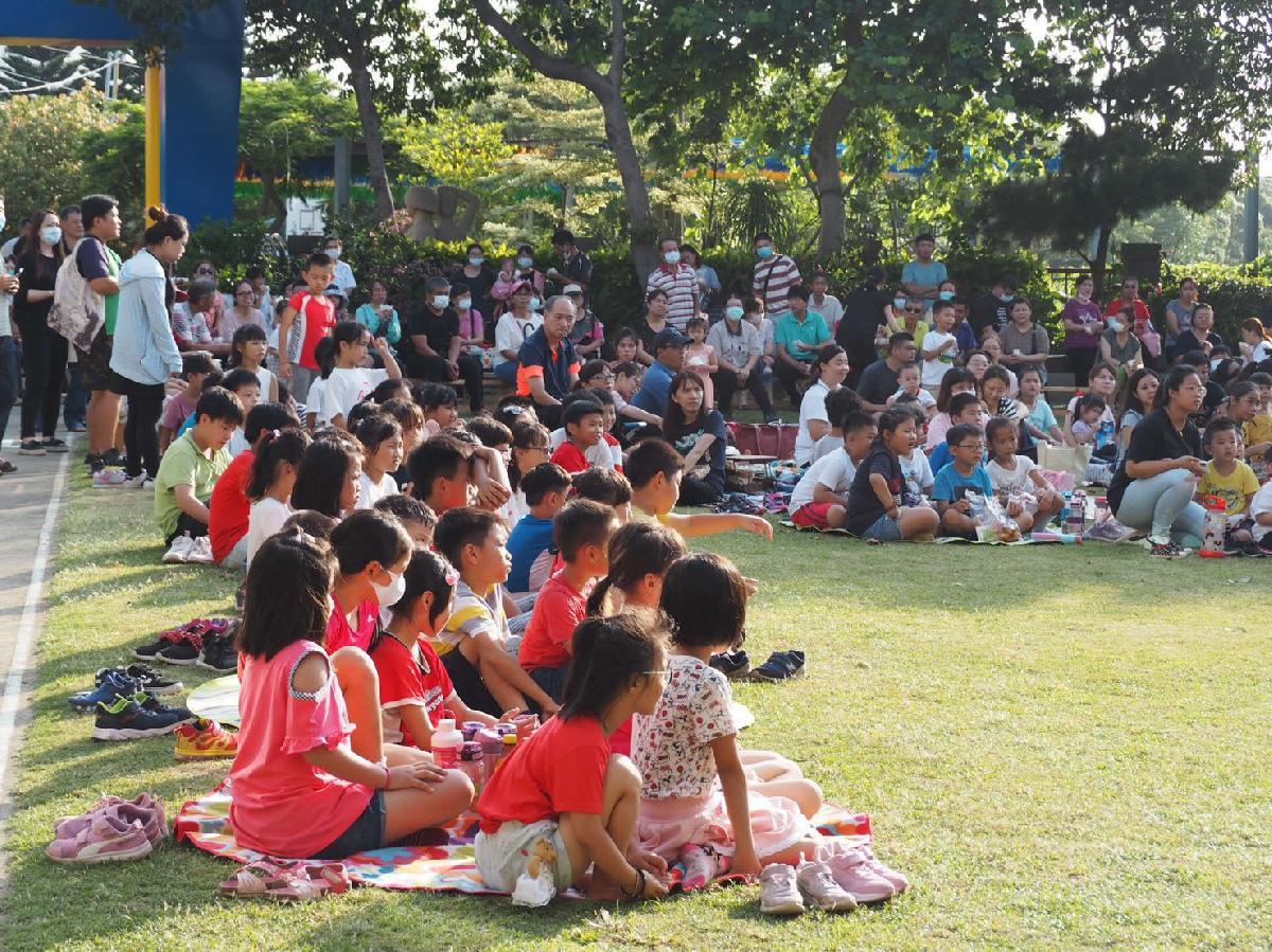 109-08-25~草地音樂會 (48)