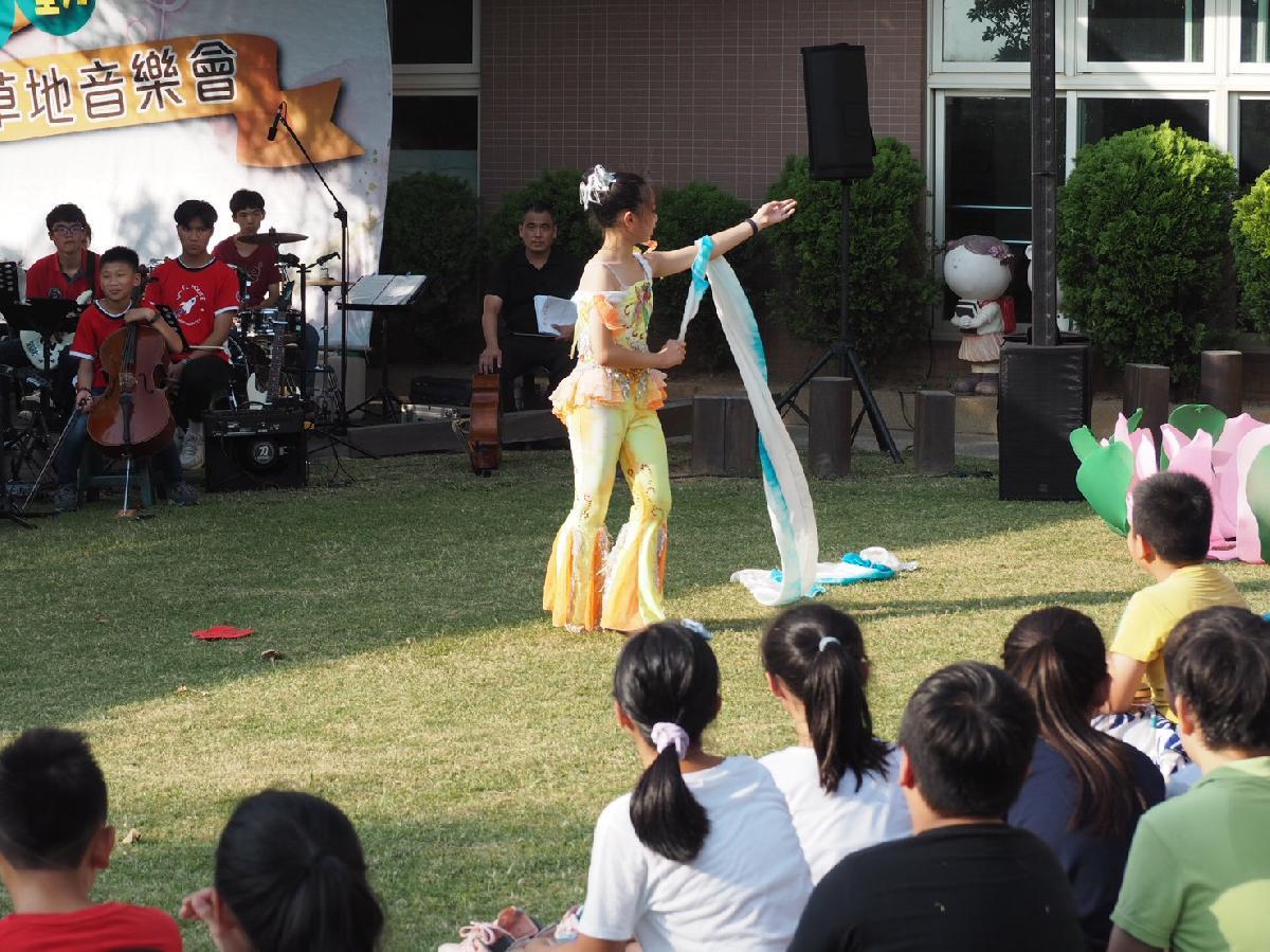 109-08-25~草地音樂會 (54)