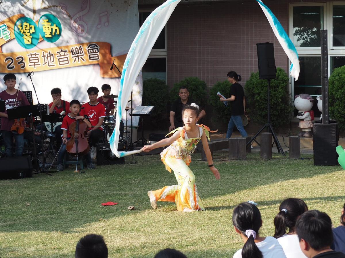 109-08-25~草地音樂會 (56)