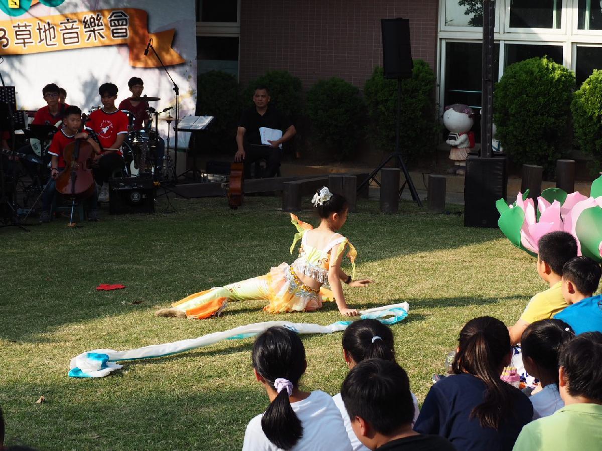 109-08-25~草地音樂會 (63)