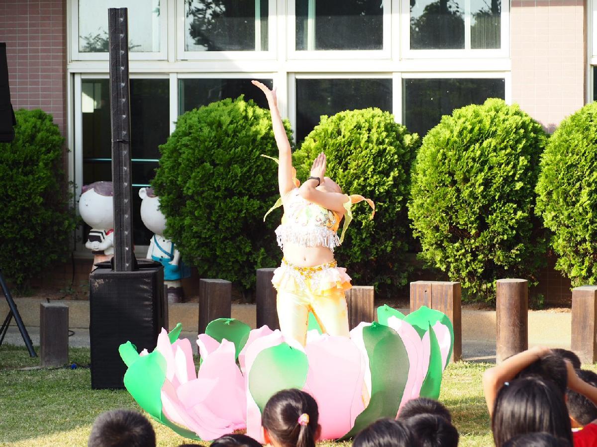 109-08-25~草地音樂會 (65)