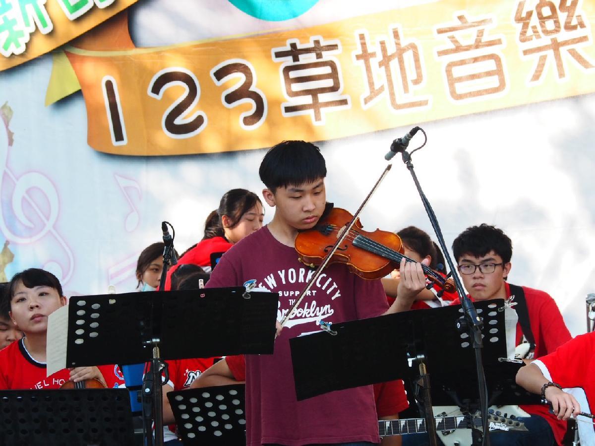 109-08-25~草地音樂會 (102)