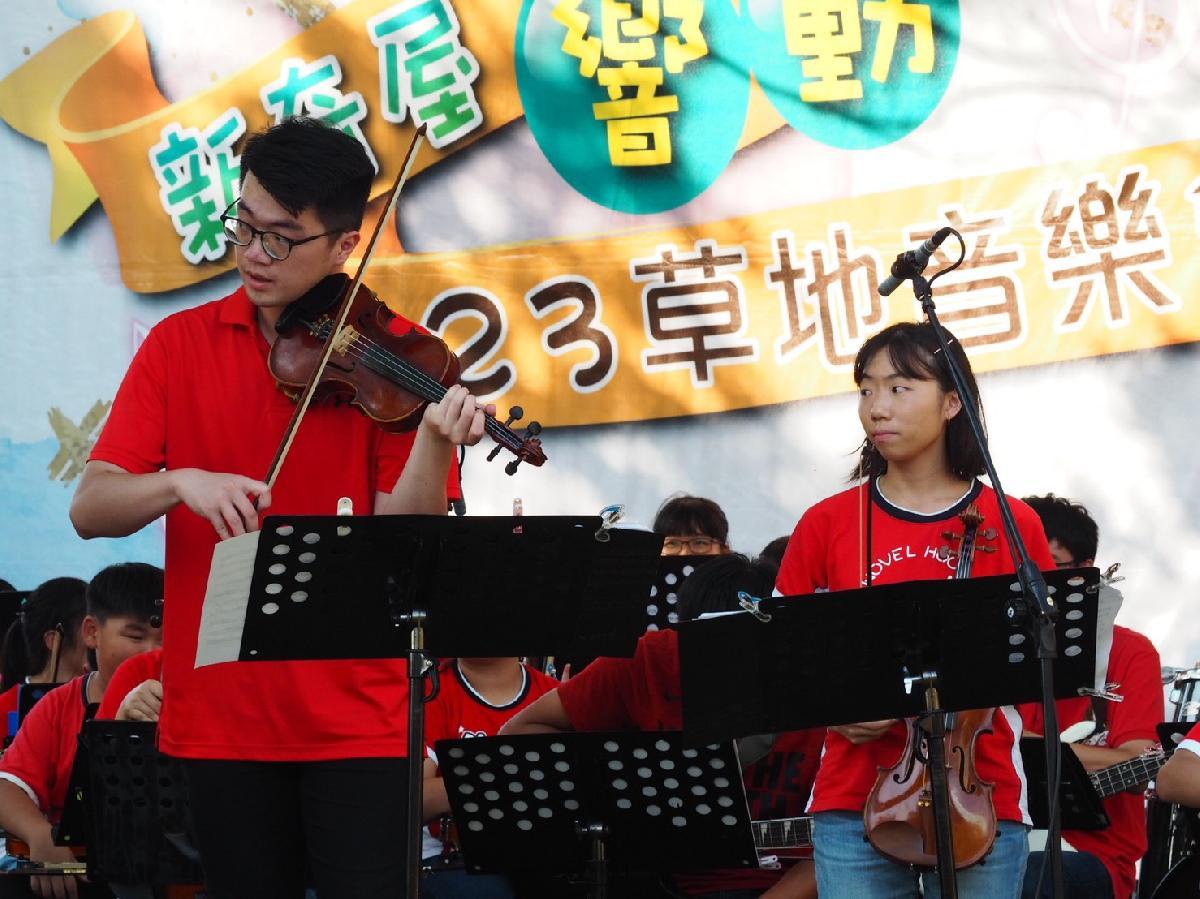 109-08-25~草地音樂會 (113)