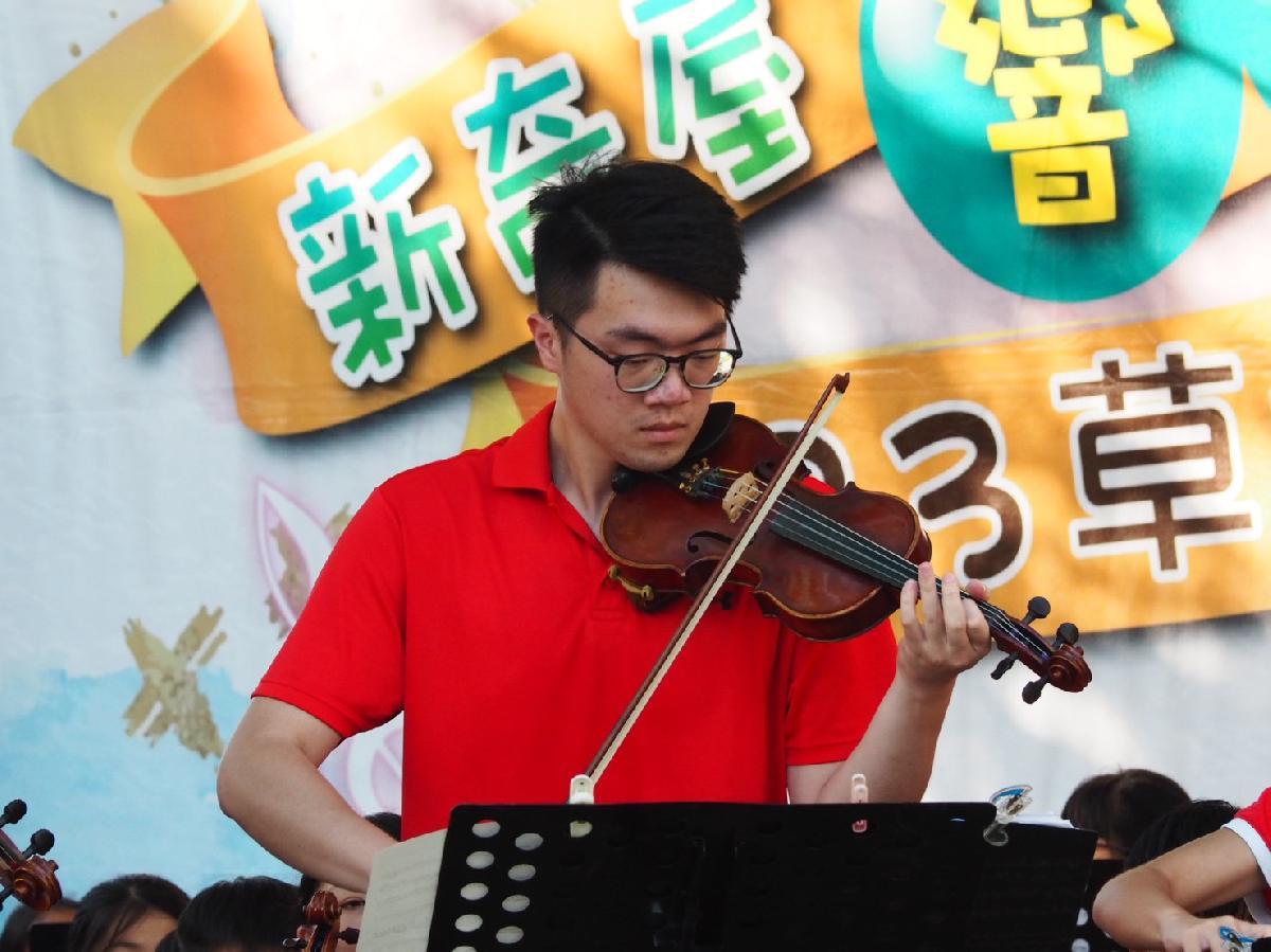 109-08-25~草地音樂會 (116)