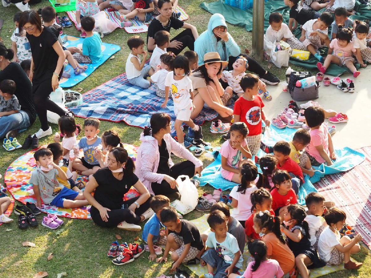 109-08-25~草地音樂會 (127)
