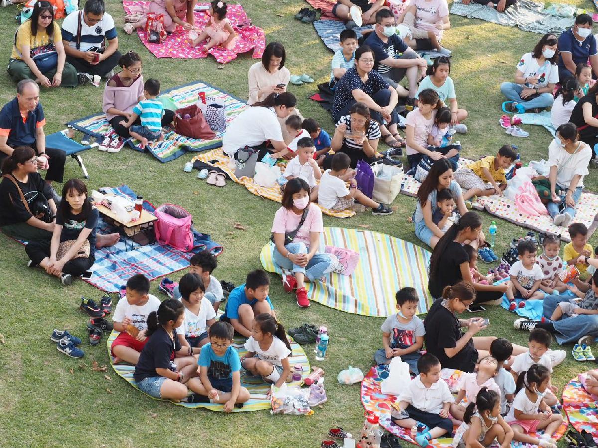 109-08-25~草地音樂會 (132)