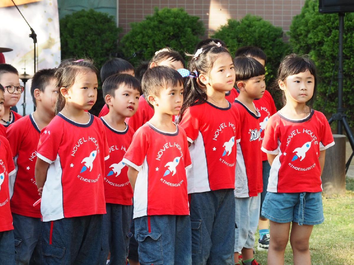 109-08-25~草地音樂會 (136)