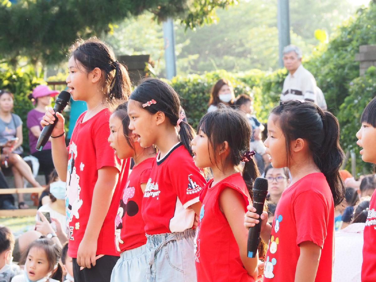 109-08-25~草地音樂會 (158)