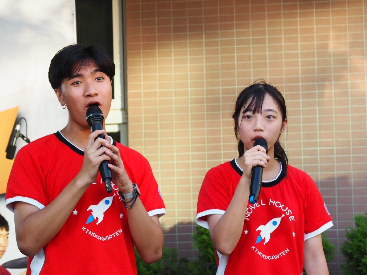 109-08-25~草地音樂會 (219)