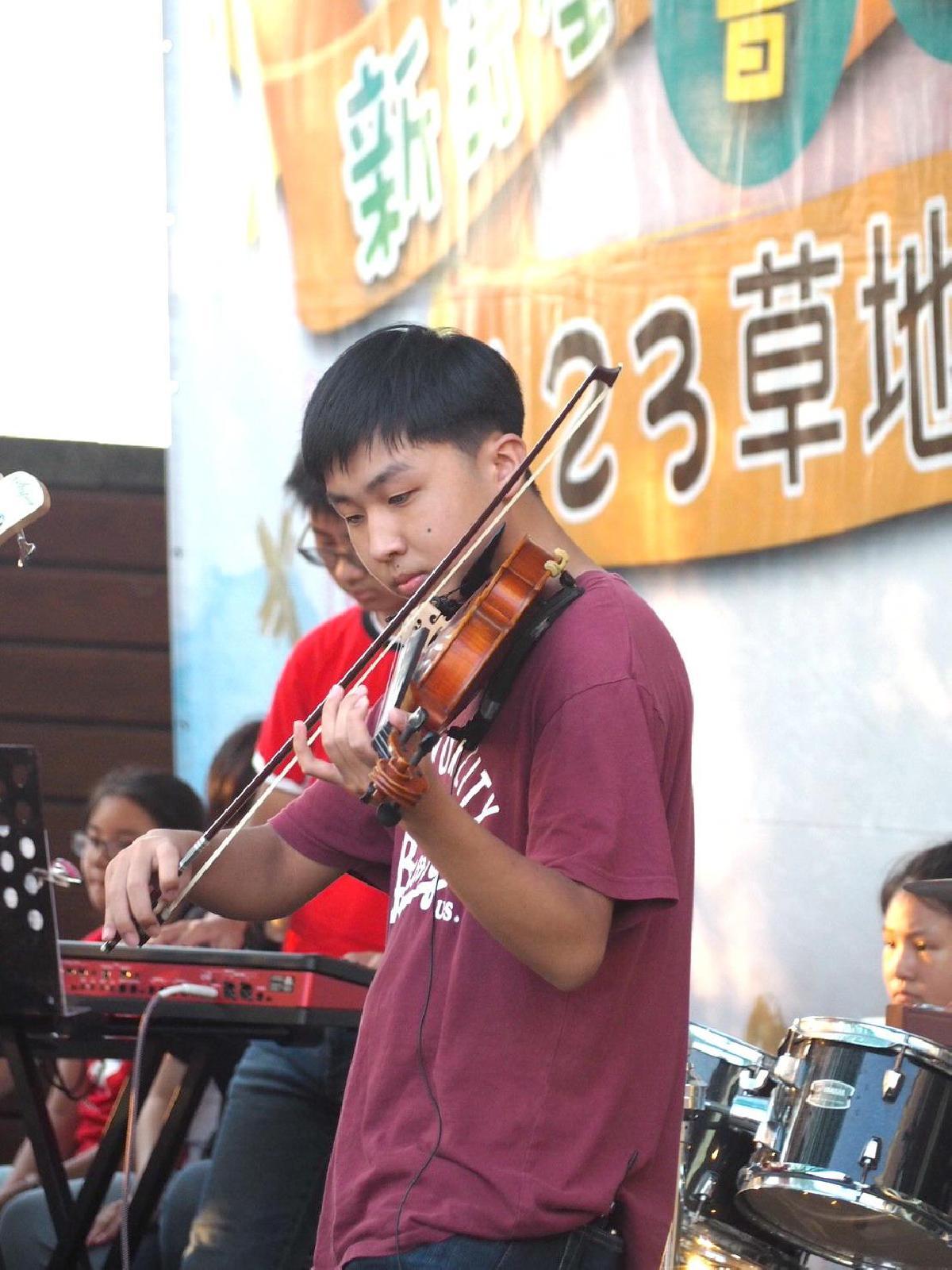 109-08-25~草地音樂會 (242)