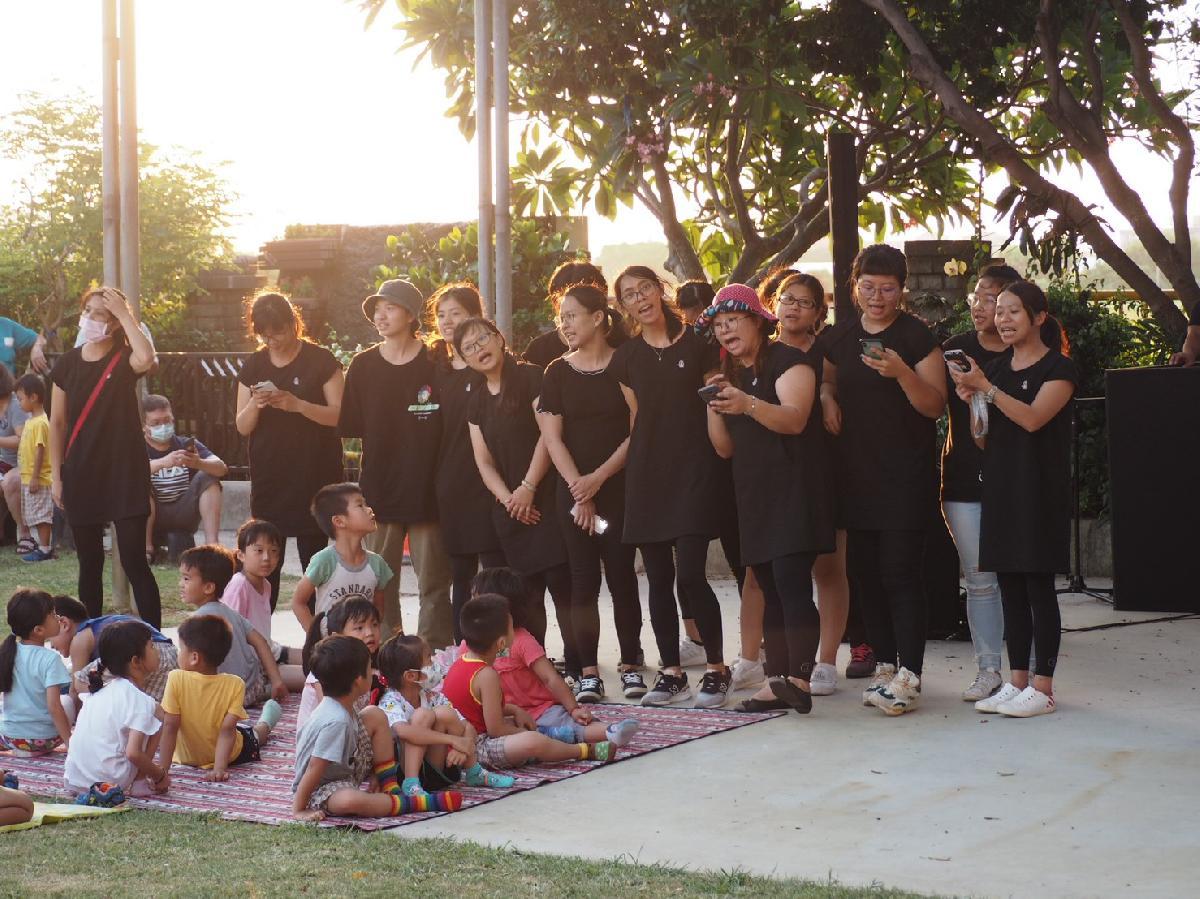 109-08-25~草地音樂會 (245)