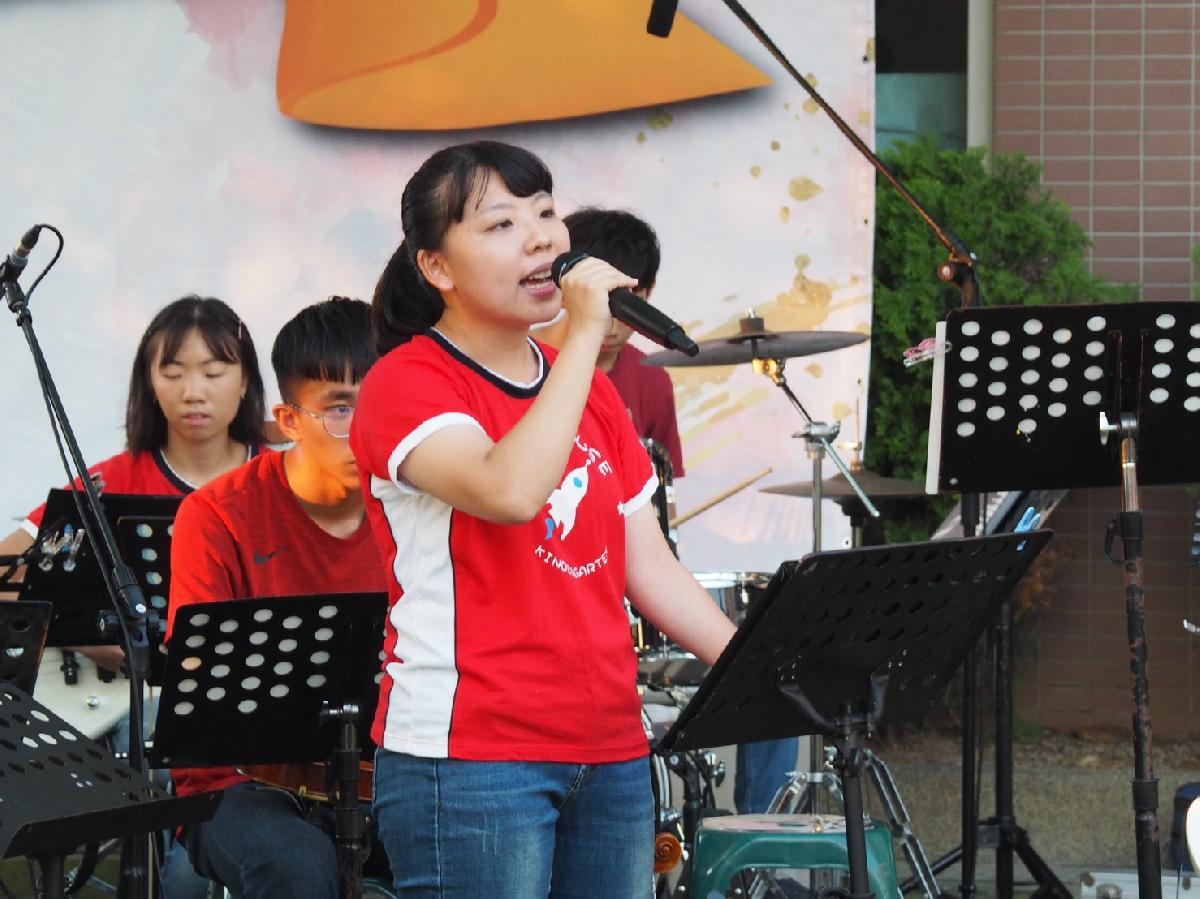 109-08-25~草地音樂會 (255)