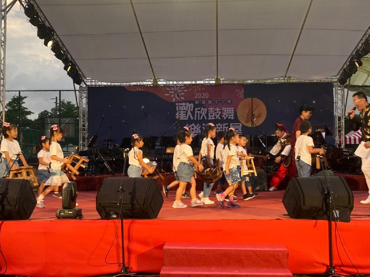 2020-09-12 新屋藝文活動_200914_14