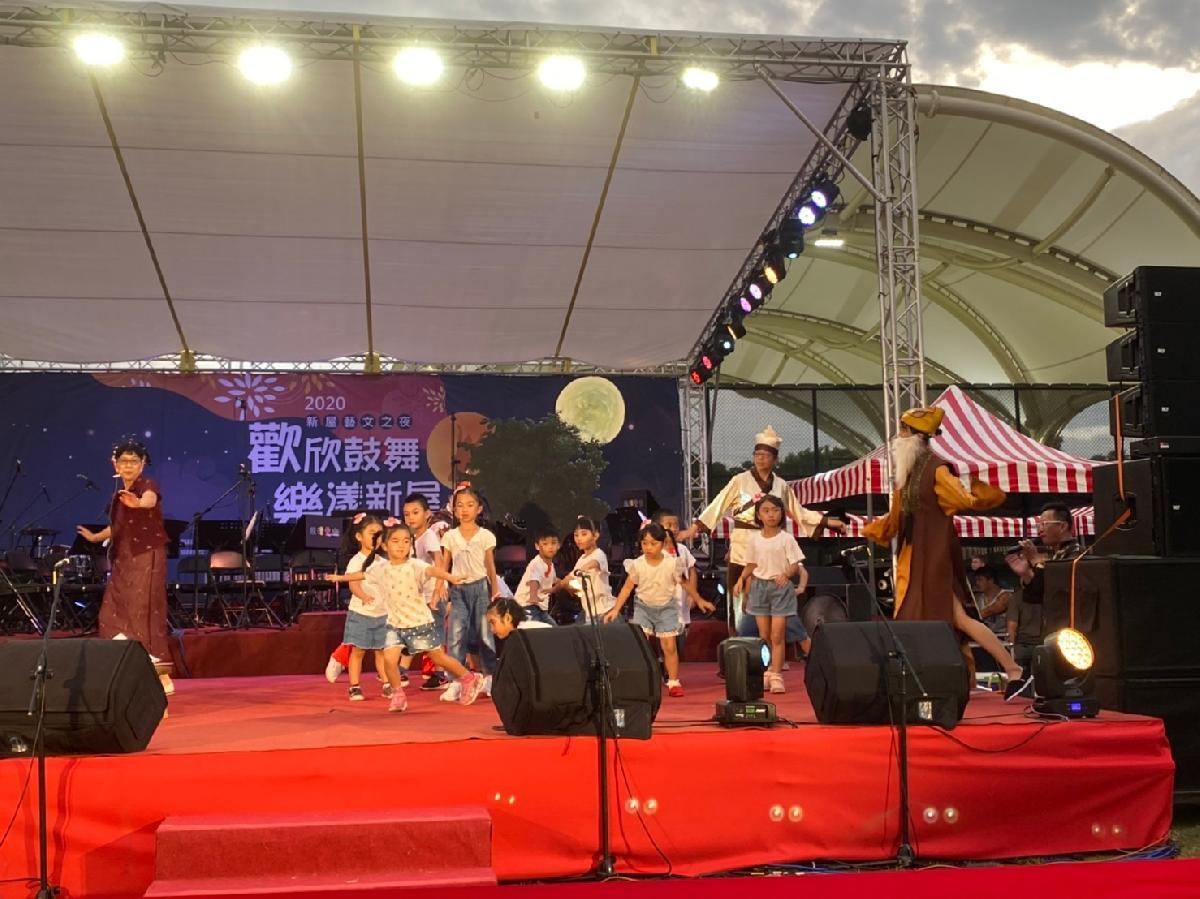 2020-09-12 新屋藝文活動_200914_26