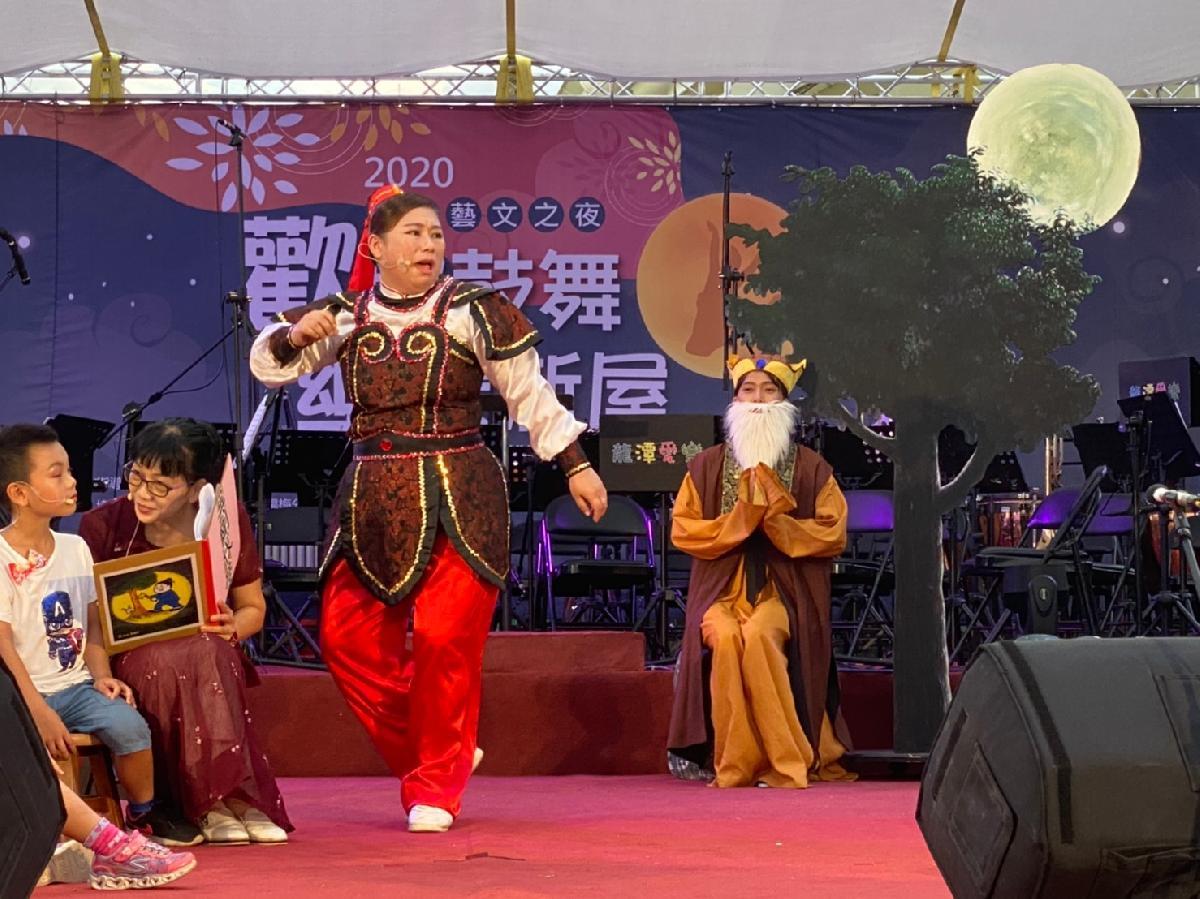 2020-09-12 新屋藝文活動_200914_61