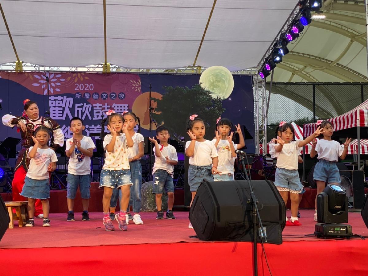 2020-09-12 新屋藝文活動_200914_64