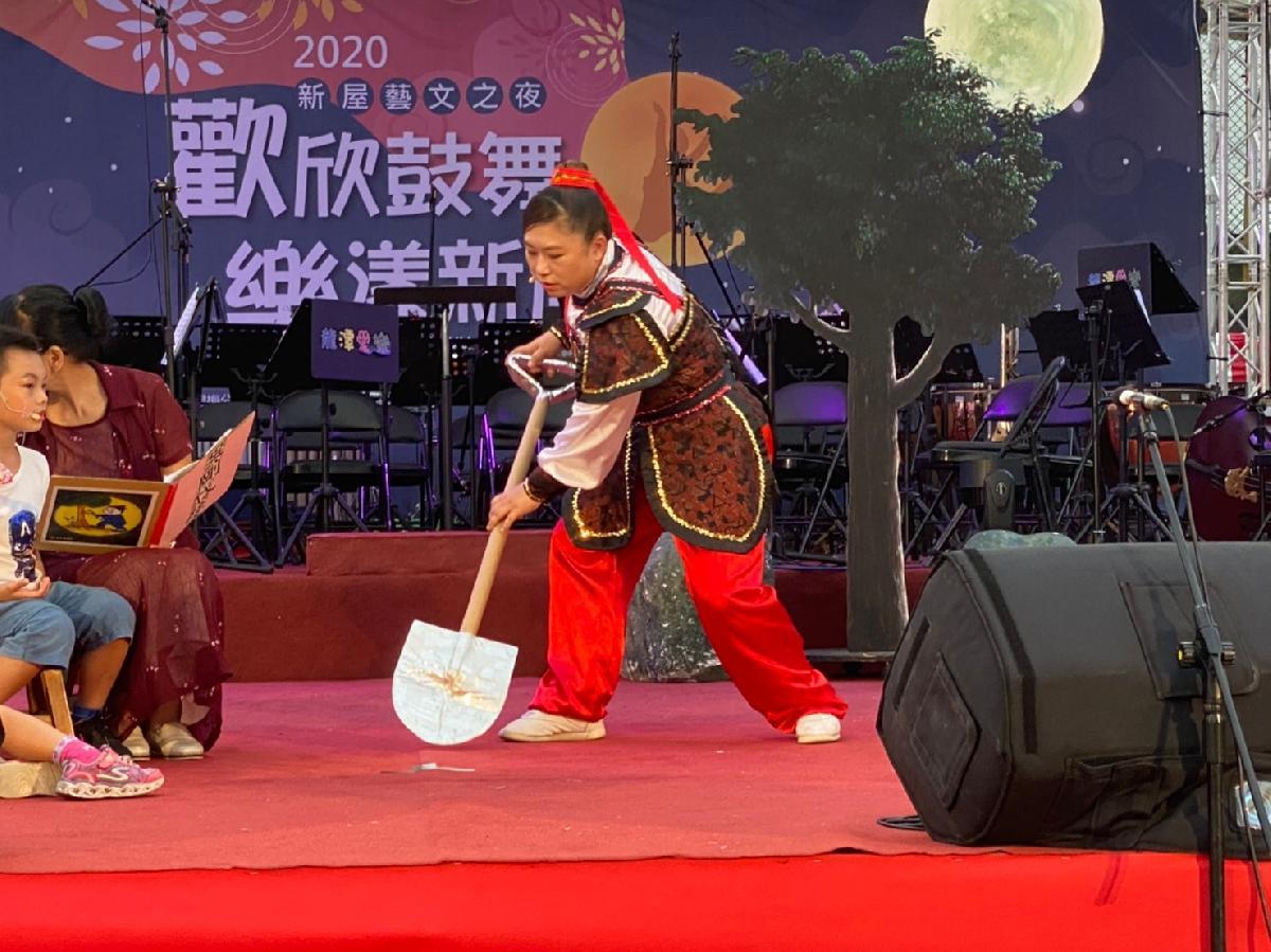 2020-09-12 新屋藝文活動_200914_86