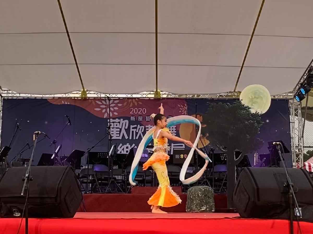 2020-09-12 新屋藝文活動_200914_131