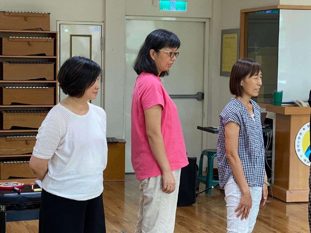 109-09-13~戲劇肢體研習 (1)