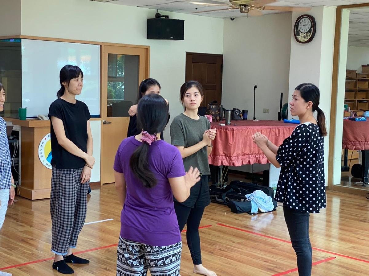 109-09-13~戲劇肢體研習 (2)
