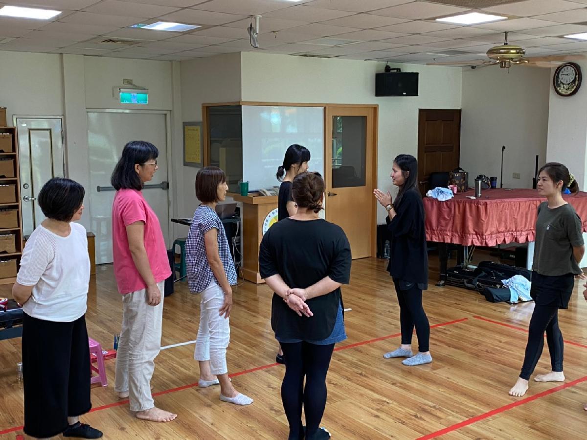 109-09-13~戲劇肢體研習 (3)