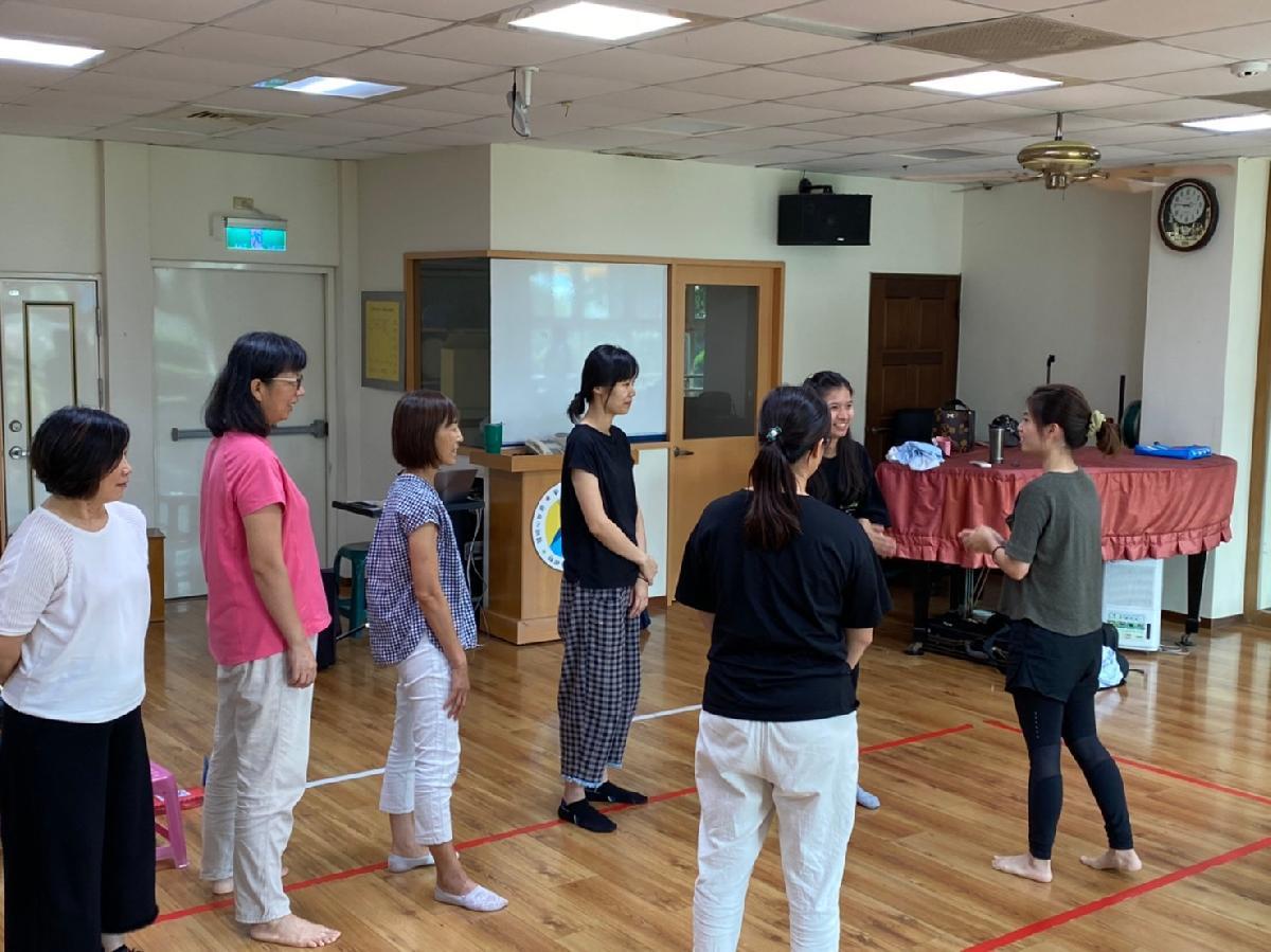109-09-13~戲劇肢體研習 (4)