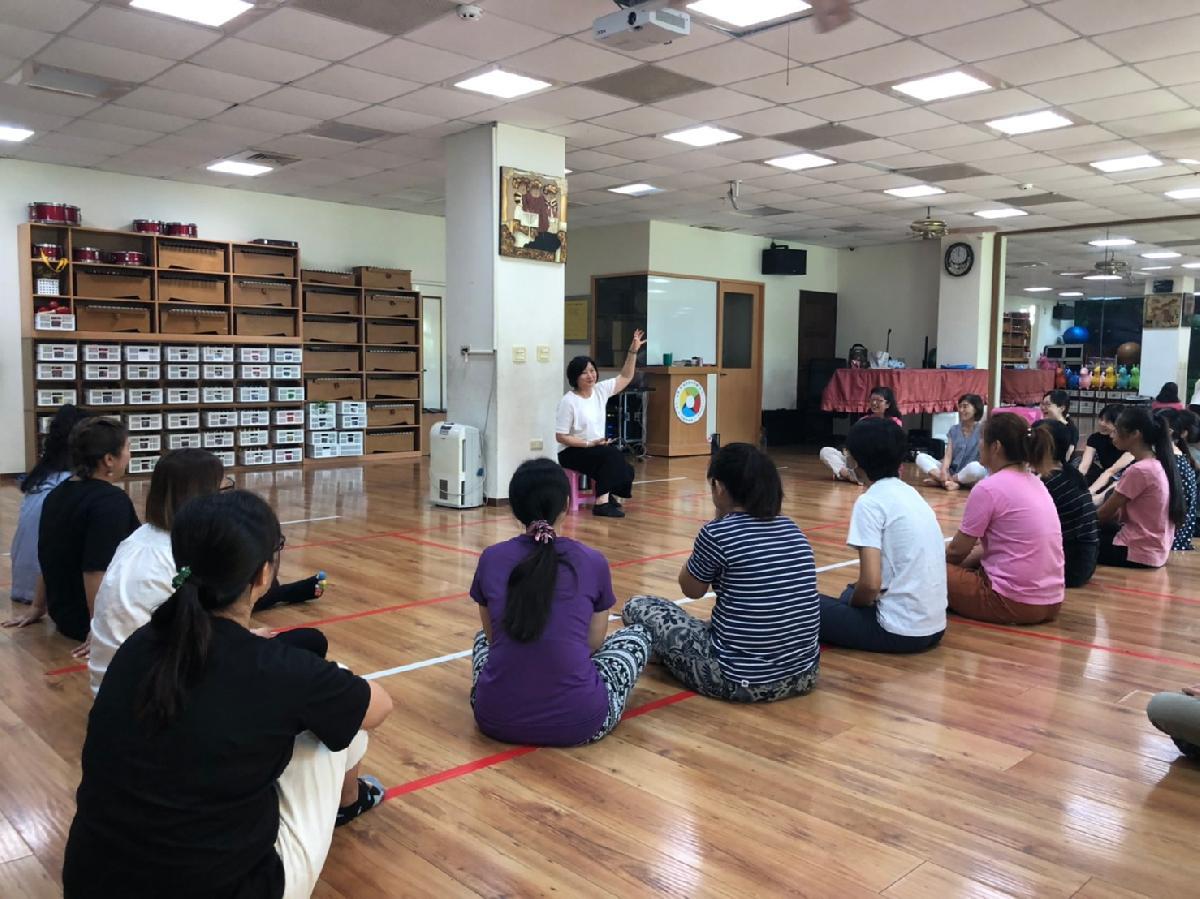 109-09-13~戲劇肢體研習 (6)