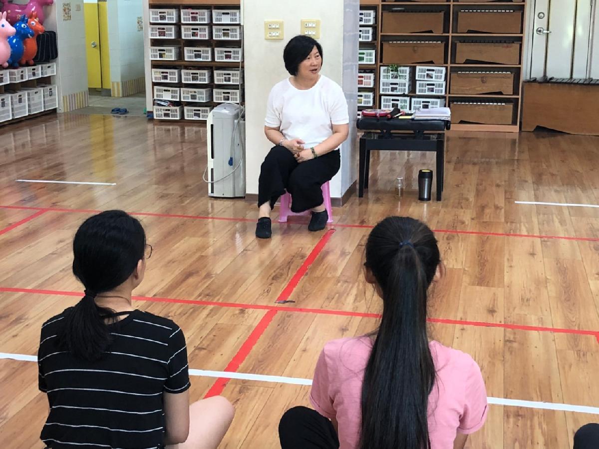 109-09-13~戲劇肢體研習 (7)
