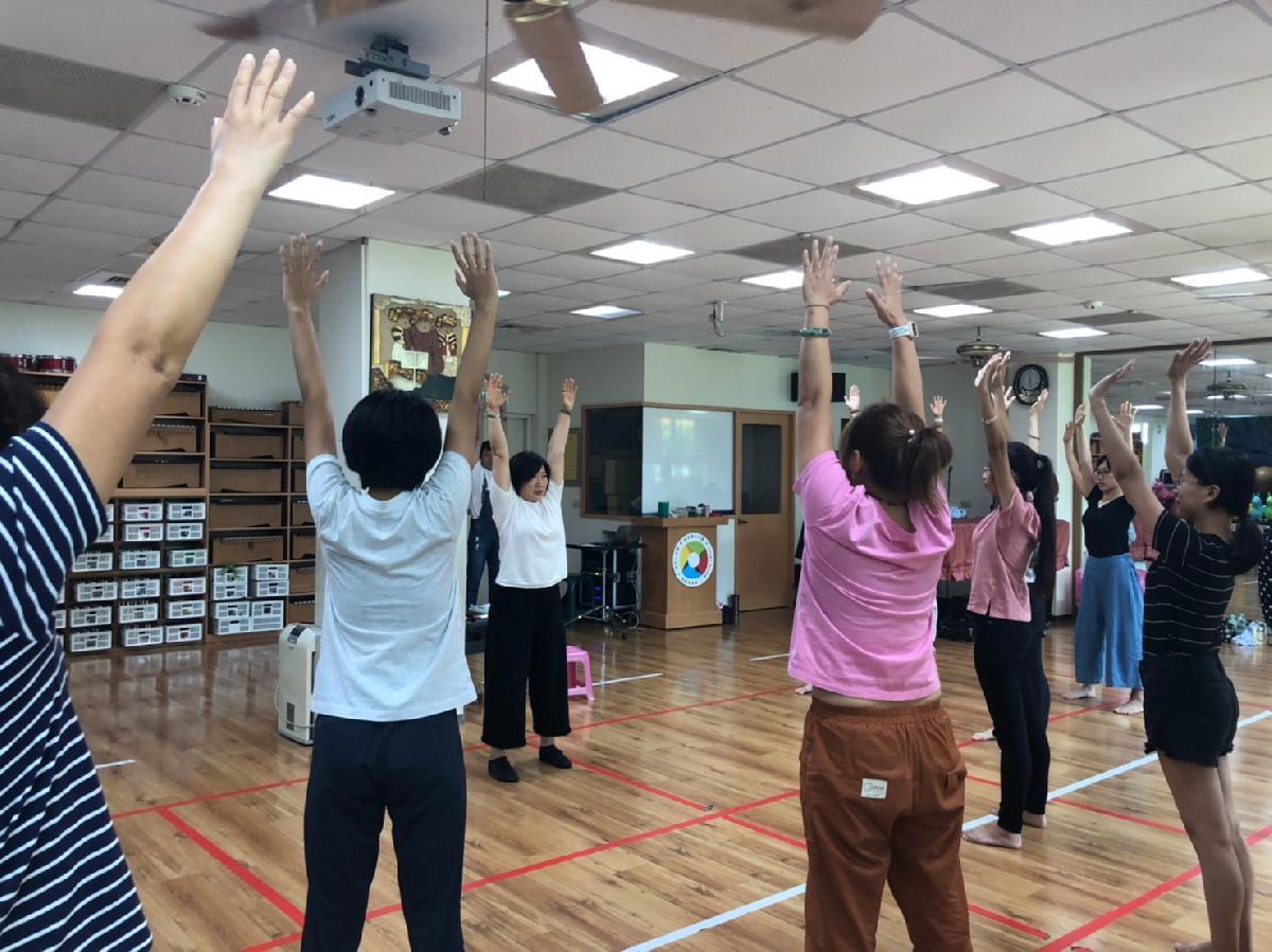 109-09-13~戲劇肢體研習 (11)