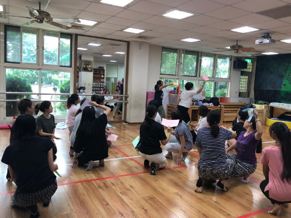 109-09-13~戲劇肢體研習 (38)