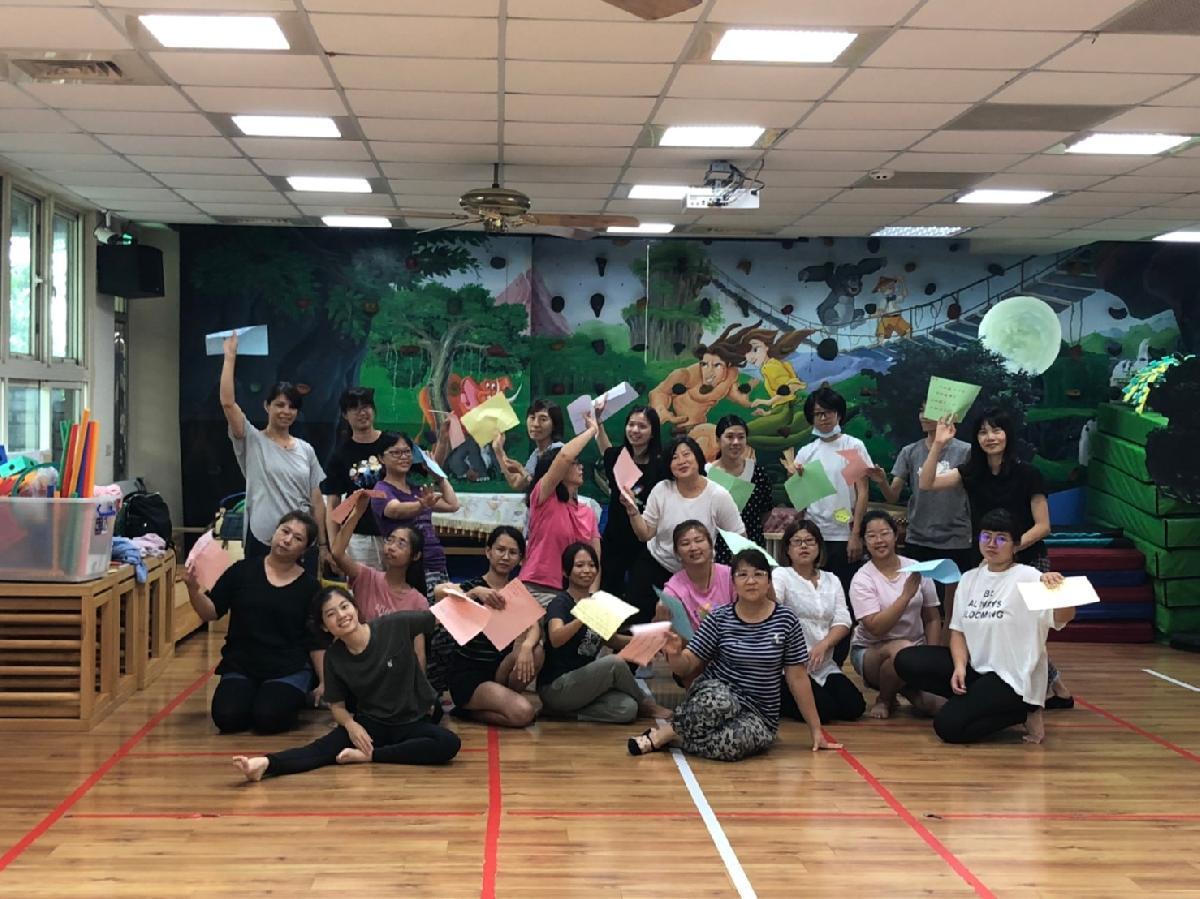 109-09-13~戲劇肢體研習 (40)