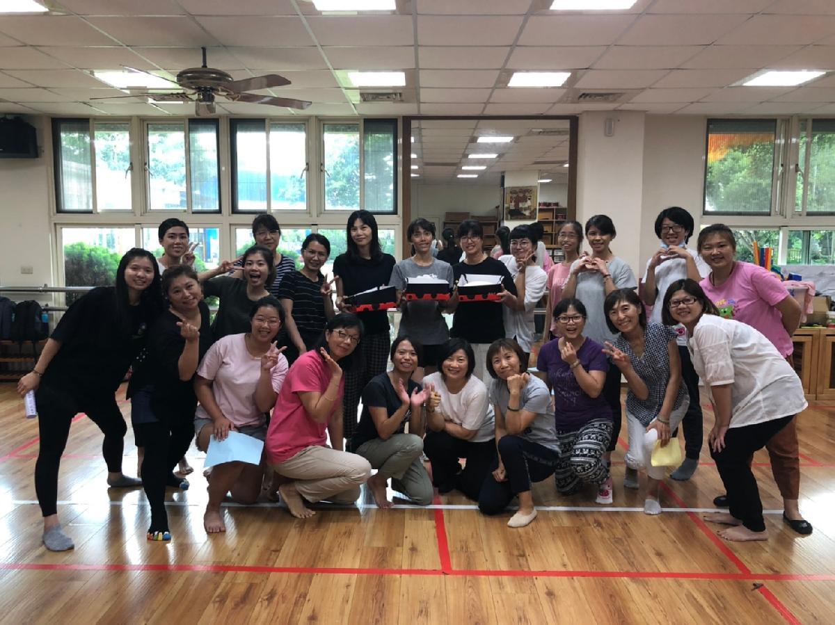 109-09-13~戲劇肢體研習 (53)