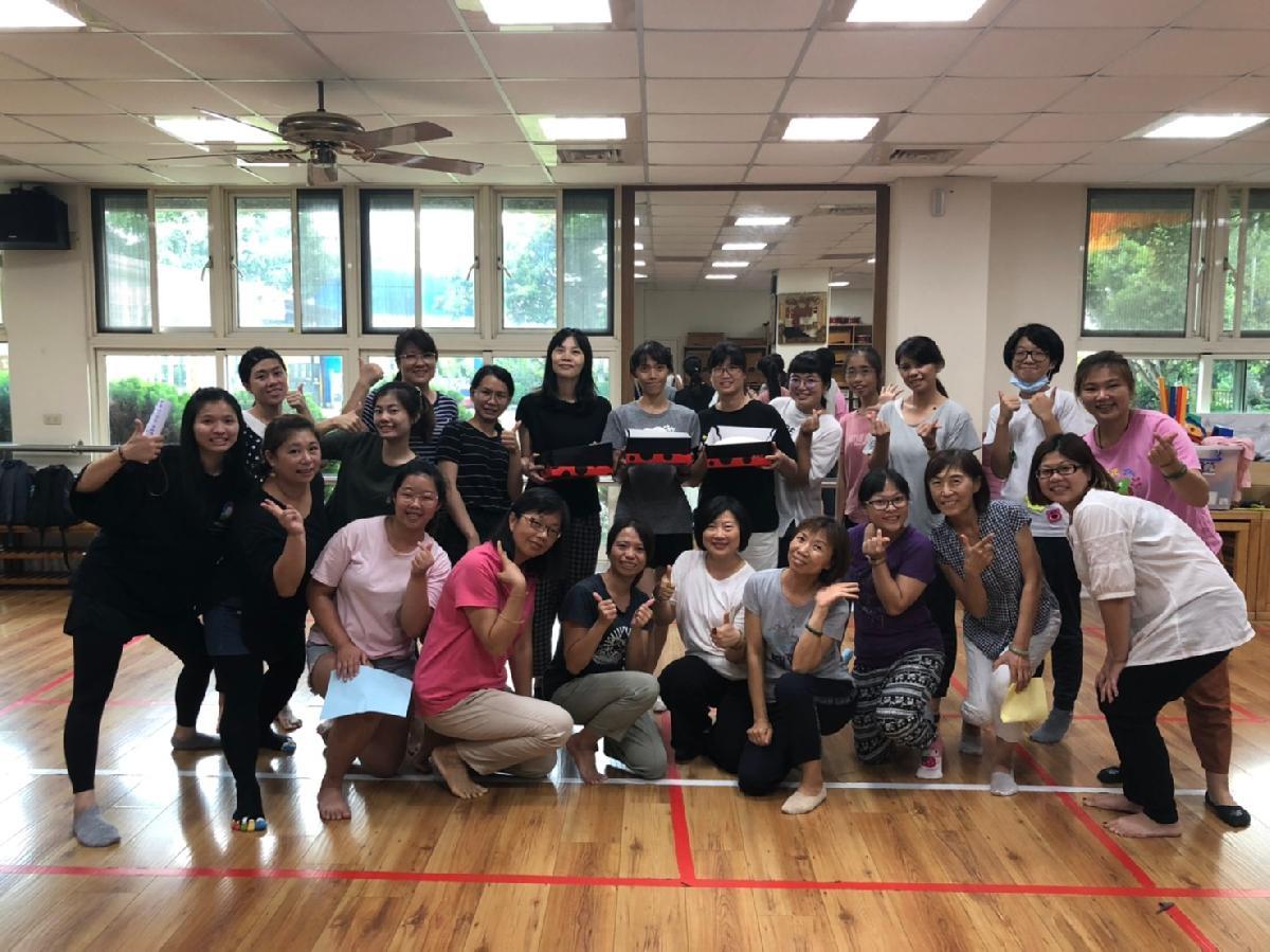 109-09-13~戲劇肢體研習 (54)