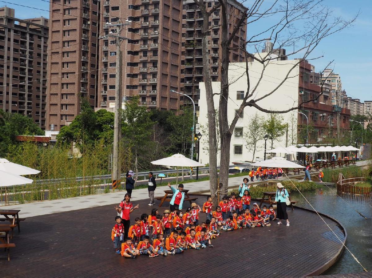 109-9-22-大有梯田生態公園_200922_2