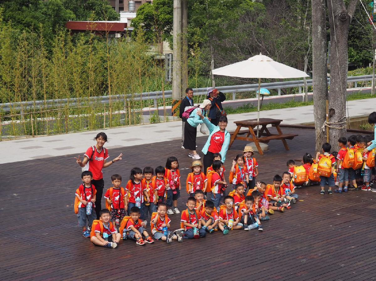109-9-22-大有梯田生態公園_200922_0
