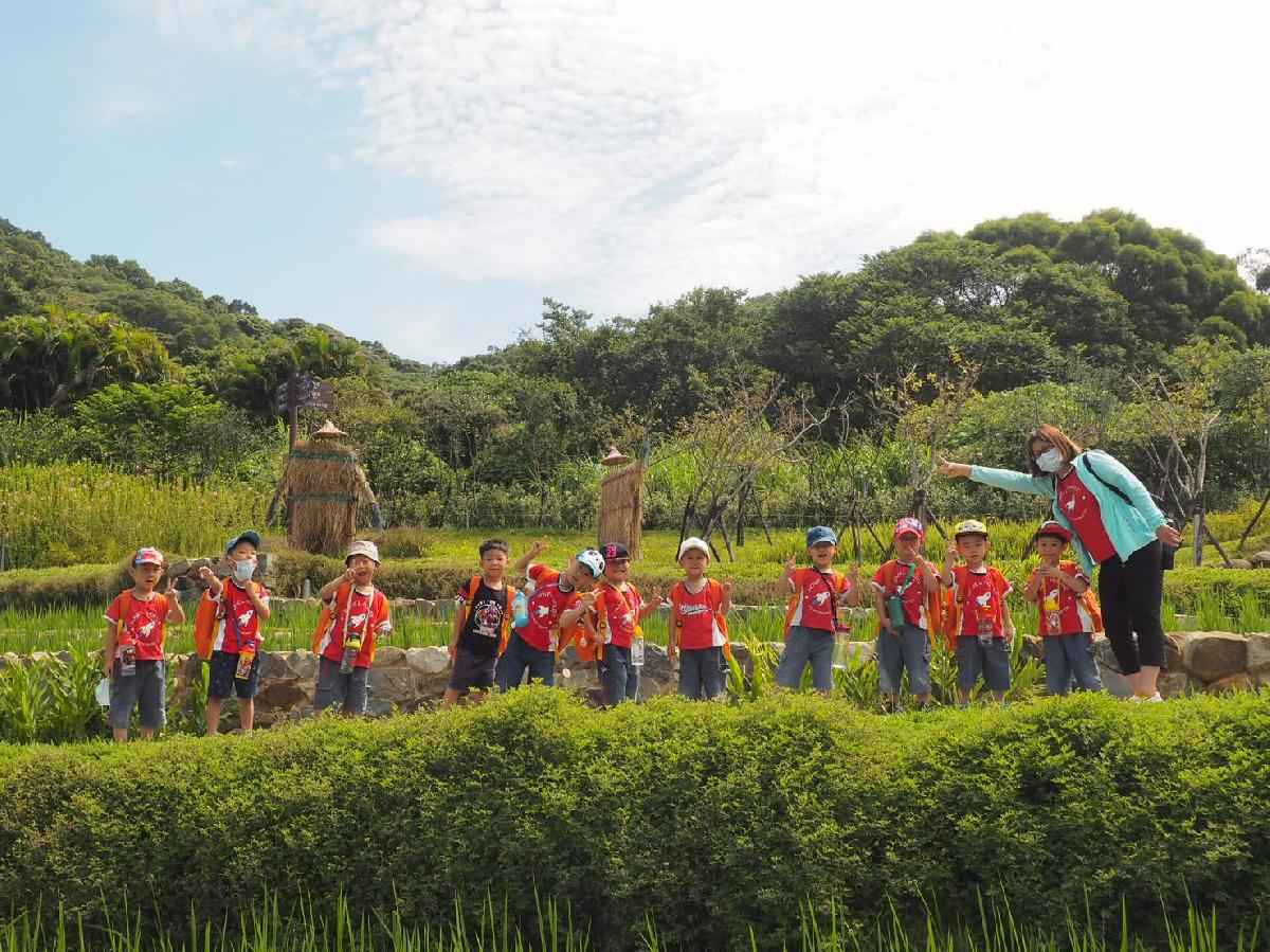 109-9-22-大有梯田生態公園_200922_4