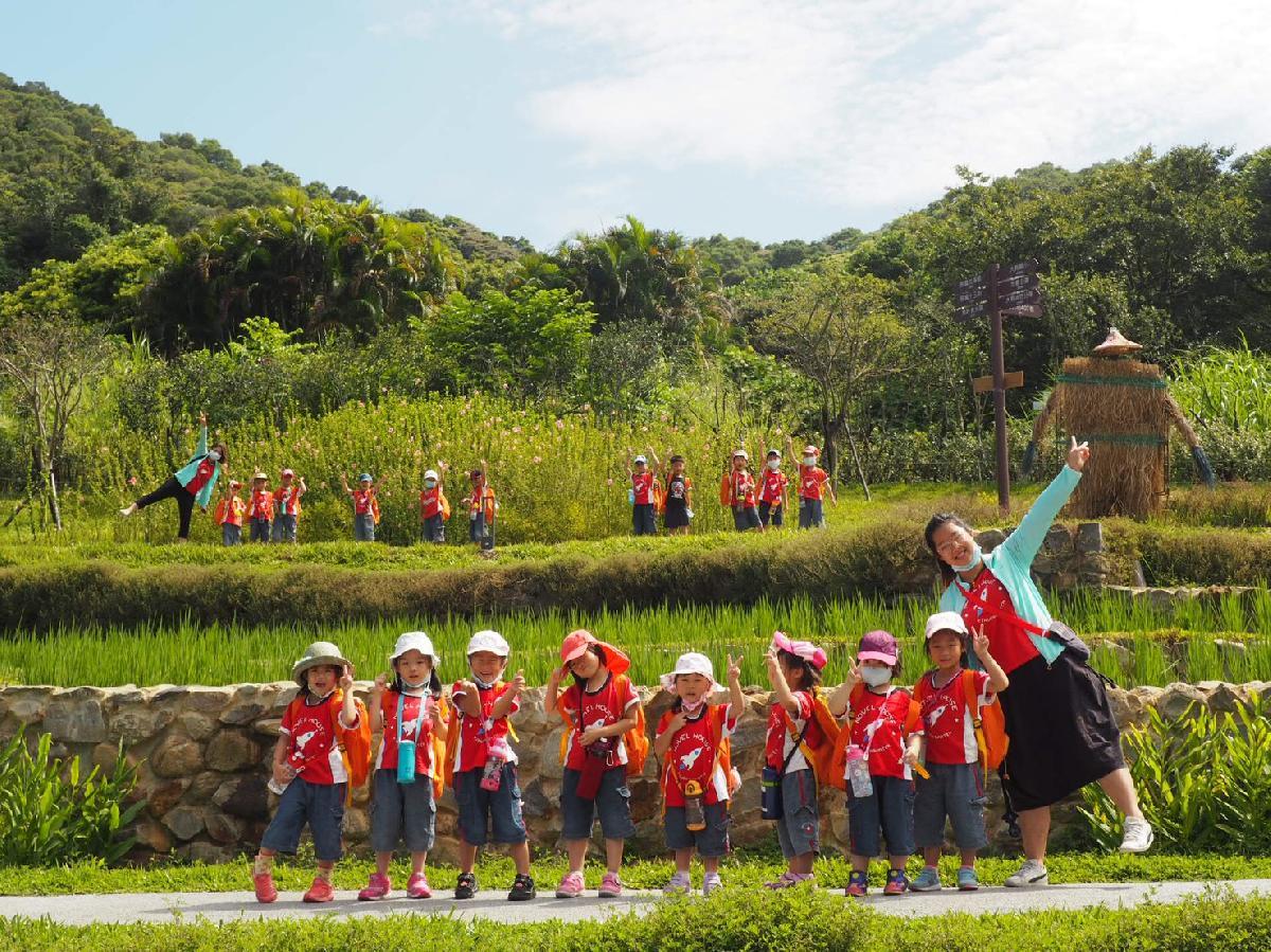 109-9-22-大有梯田生態公園_200922_7