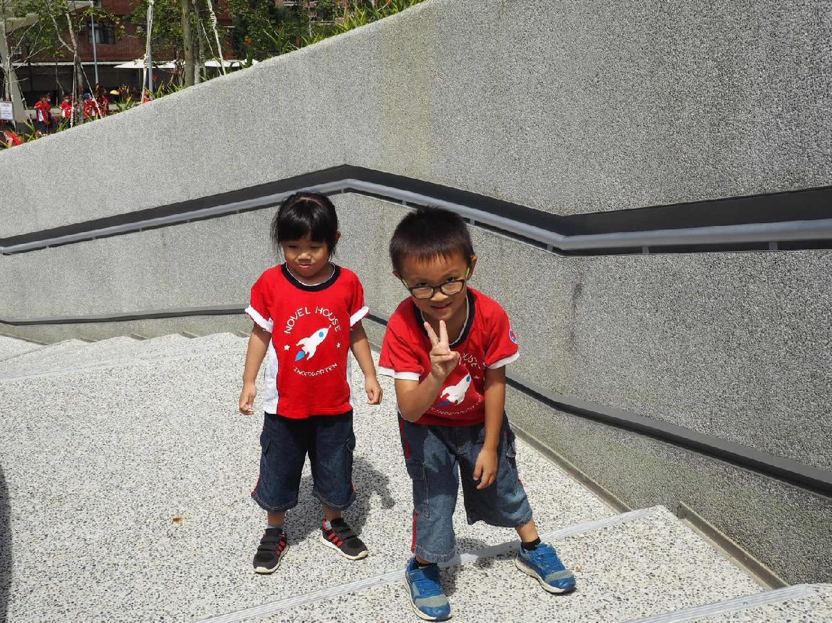 109-9-22-大有梯田生態公園_200922_18