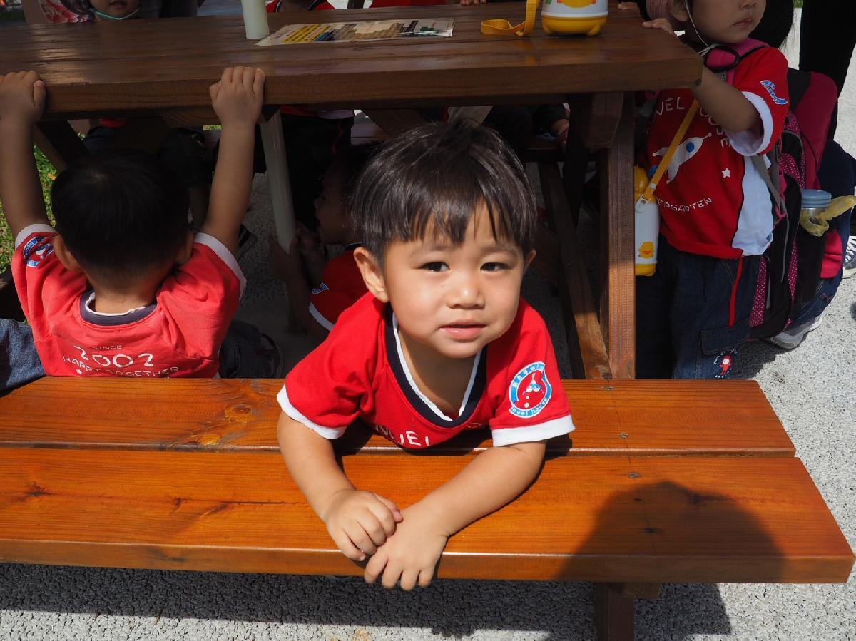 109-9-22-大有梯田生態公園_200922_34
