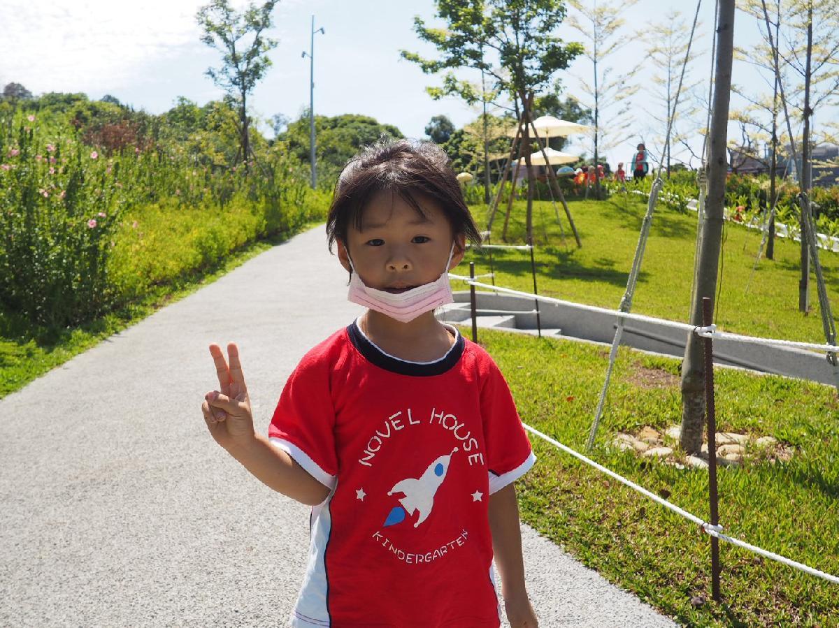 109-9-22-大有梯田生態公園_200922_44