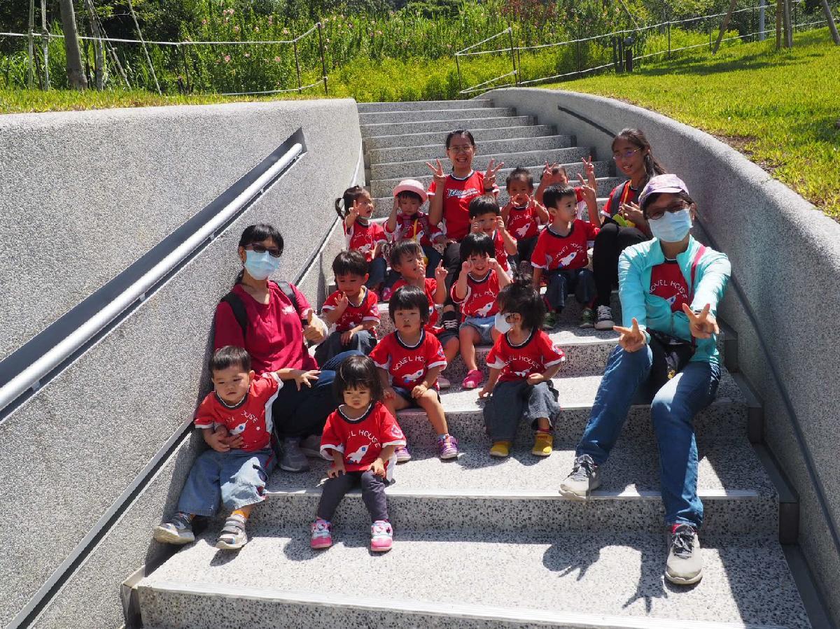 109-9-22-大有梯田生態公園_200922_52