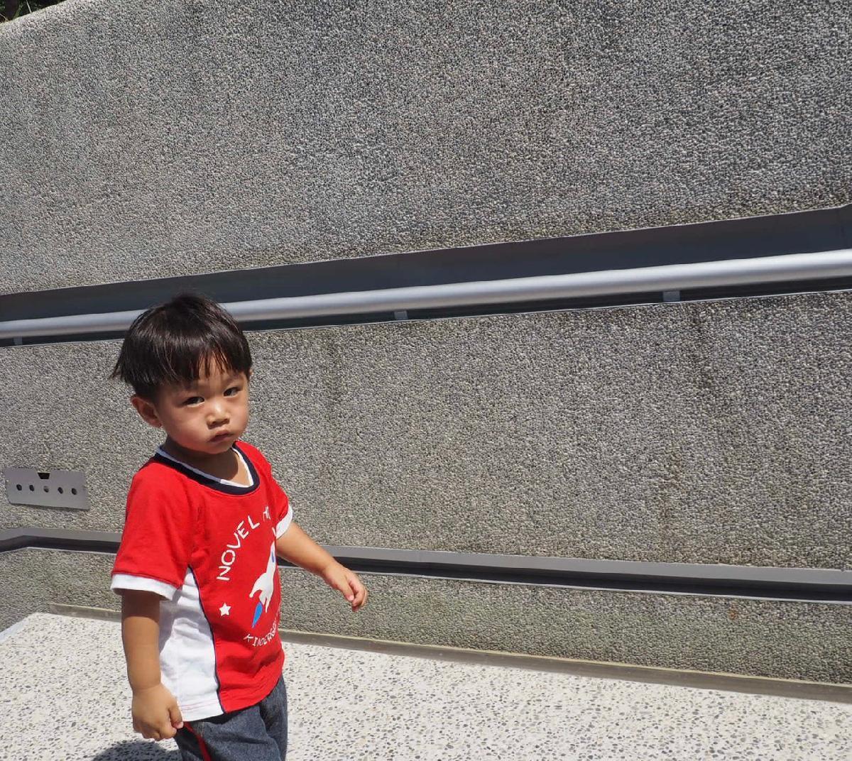 109-9-22-大有梯田生態公園_200922_51