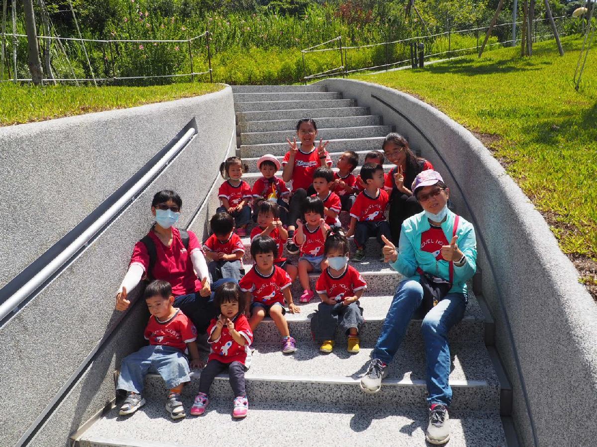 109-9-22-大有梯田生態公園_200922_54